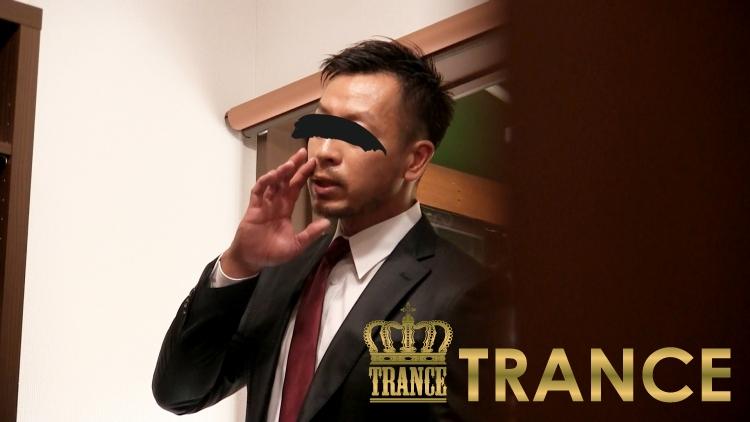 TRANCE-VIDEO – 実録!!古書店カメラ ノンケver. part2 – TM-KC002