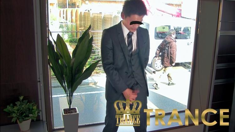 TRANCE-VIDEO – マジっすか!? part2 – TR-MJ002